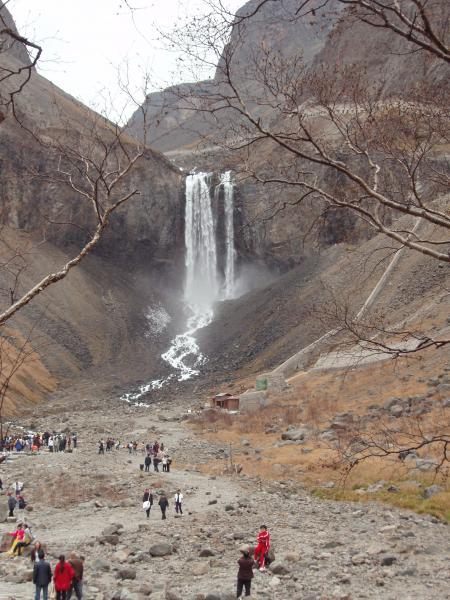 47、长白山瀑布.JPG