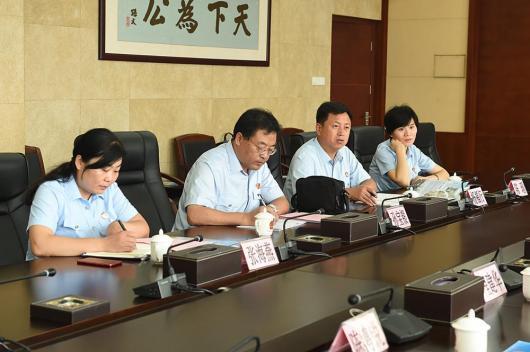 8-2 庆元县人民法院一行参加座谈会.jpg